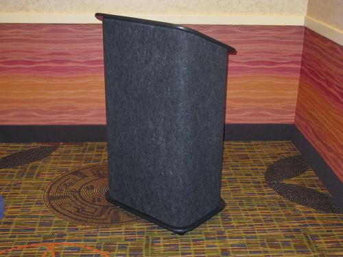 Podium-Charcoal-Carpet-angle