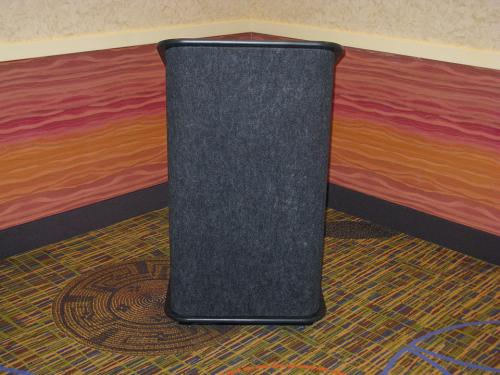 Podium-Charcoal-Carpet-straight