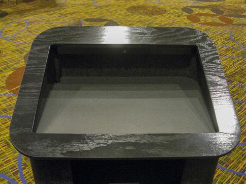 Podium-Charcoal-Carpet-table