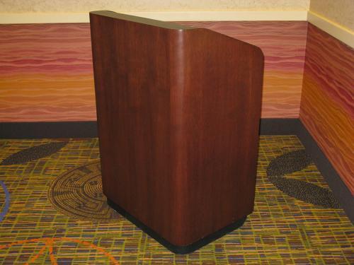 Podium-Cherrywood-Concord-angle
