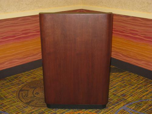 Podium-Cherrywood-Concord-straight
