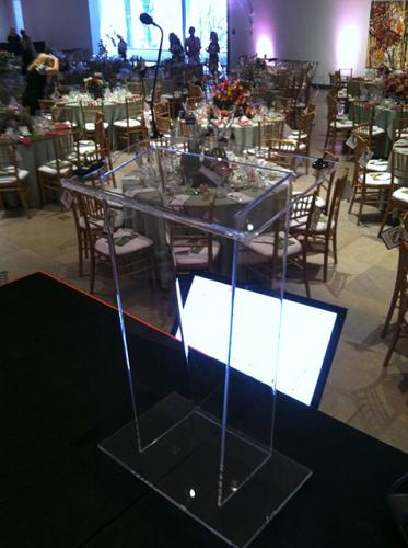 Podium-Lucite-from-stage