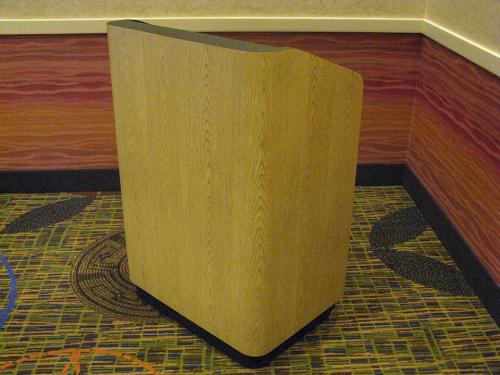 Podium-Oak-Concord-angle